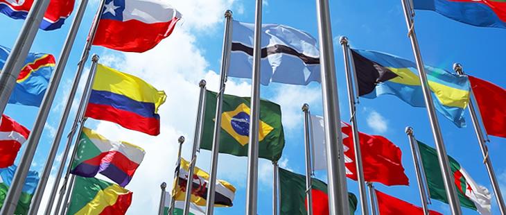 foto-bandera